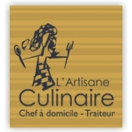 L'ARTISANE CULINAIRE